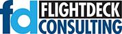 Flightdeck Consulting