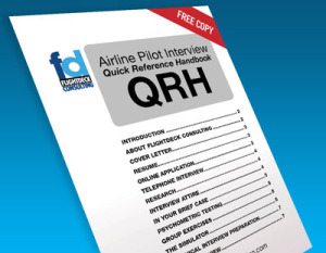 Pilot Interview QRH